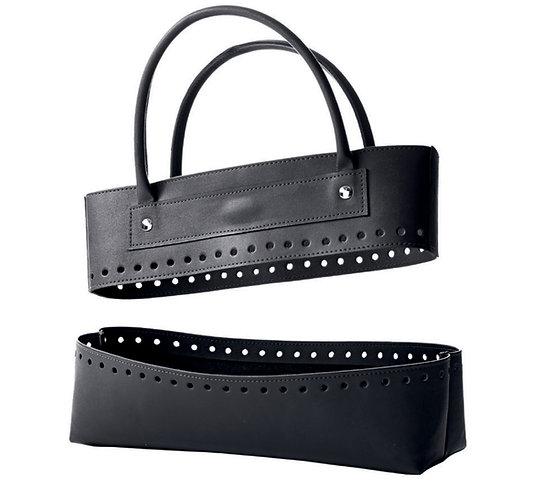 KnitPro Sew-on Bag Accessory