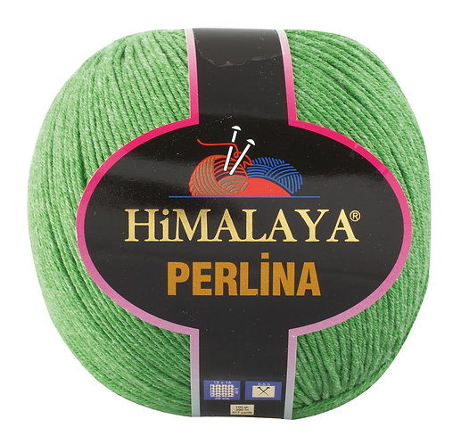 Himalaya Perlina