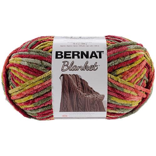 Bernat Blanket - 300grams
