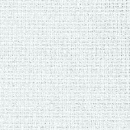 Pearl Aida Cloth (1007-110)