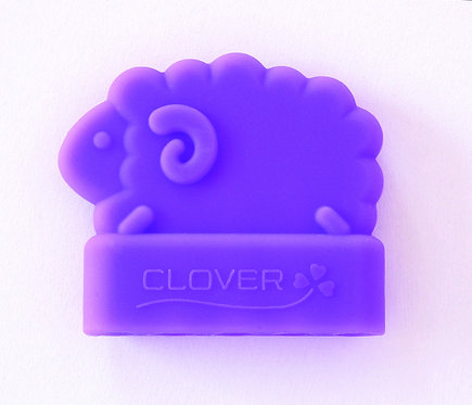 Clover Double Pointed Needle Protectors - Large - 3154