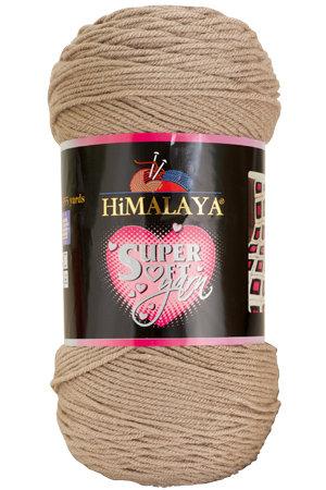 Himalaya Super Soft
