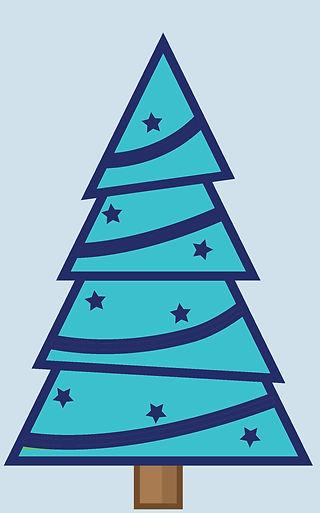 CHRISTMAS TREE FINAL.jpg