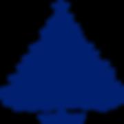 free-pine-tree-silhouette-vector-4BLUE.p