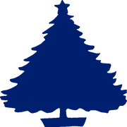free-pine-tree-silhouette-vector-4BLUE.p