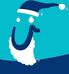 genU Christmas.jpg