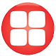 logo_button_red_png.png