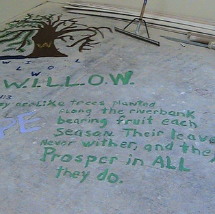 willow done.jpg