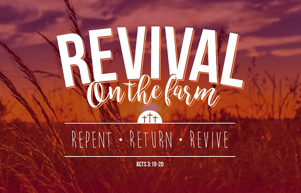 Revival on the Farm image.jpg