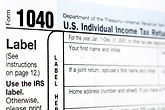 File Missing delinquent tax returns
