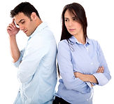 IRS Innocent spouse Injured spouse