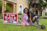 Release IRS Federal Tax Lien