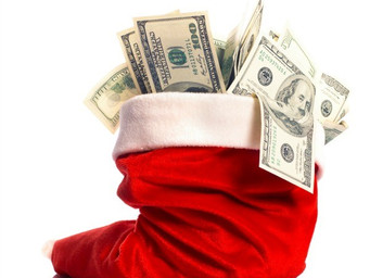 5 Tips to Save Money for the Holidays