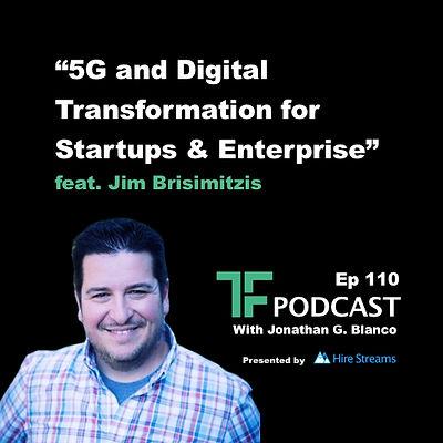 TF Labs Podcast - Jim.jpg