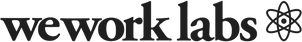 wework labs logo.png