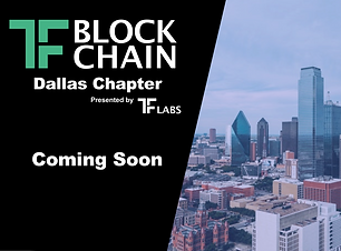Dallas Chapter TF Blockchain.png