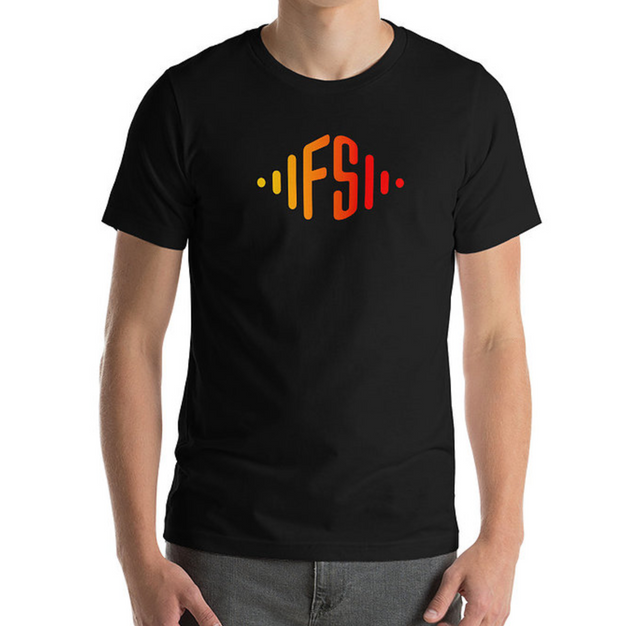 FounderStreams T-Shirt