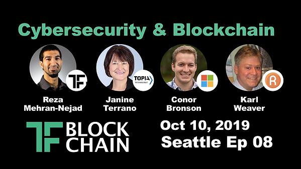 Cybersecruity & Blockchain.png