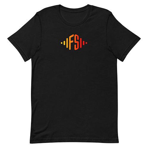 FounderStreams T-Shirt