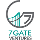 7 gate.png