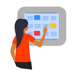 Employer FounderStreams.jpg