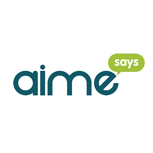 aime says.png
