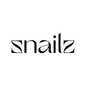 Snailz.png