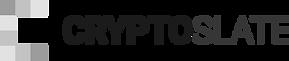 cryptoslate-light-logo-758x160.png