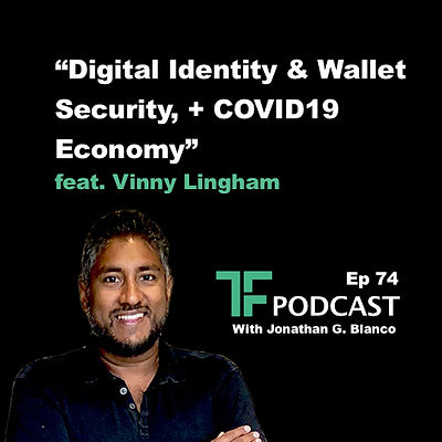 TF Labs Podcast - Vinny Lingham.jpg