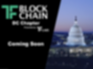 DC Chapter TF Blockchain.png