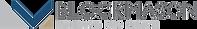 Blockmason_Logo.png