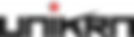 unikrn-logo-1024x284.png