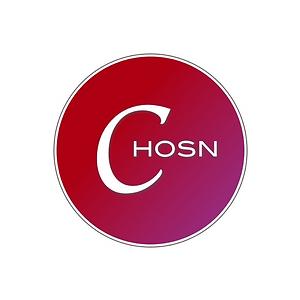 Chosn.png