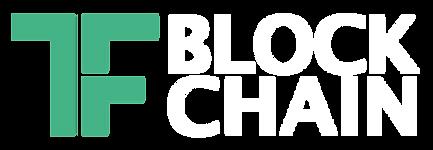 TF BLOCKCHAIN Logo White.png