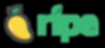 Ripe Logo.png