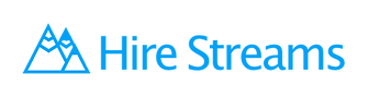 Hire Streams - Logo - Clear.png
