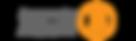 site-logo-header-PB-3.png