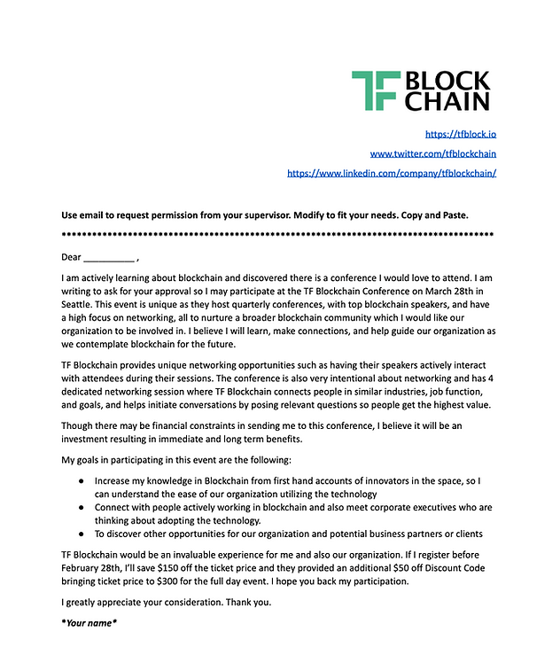 Email Permission Slip TF Blockchain .png