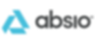 absio-logo.png