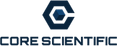 Core Scientific Logo.png