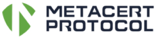 MetaCert Logo.png