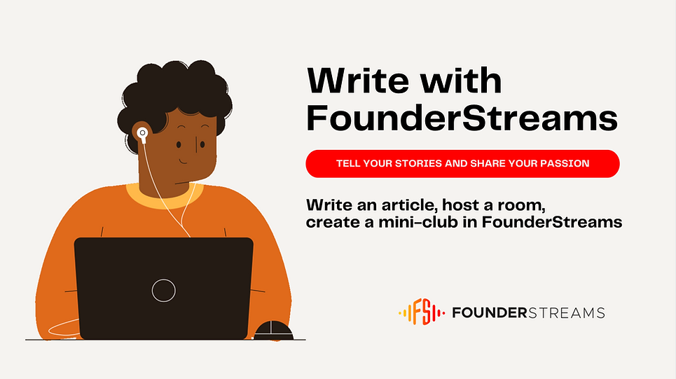 Write with FounderStreams.png
