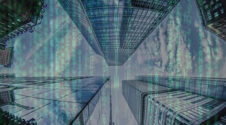Digital Assets for the Enterprise