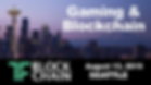 Gaming & Blockchain Seattle.png