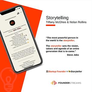 FounderStreams   Storytelling   P1.png