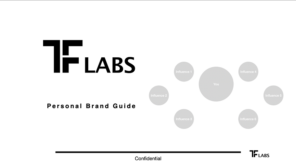 TF Labs _ Personal Brand Guide.png