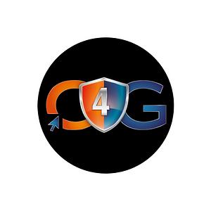 Click 4 Guards.png