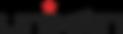 unikrn-logo-1024x284_edited.png