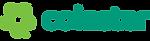 Coinstar Logo TF Blockchain.png