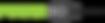 PBD_logo.png